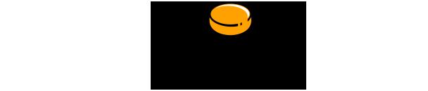 De Groot - Verburg Logo